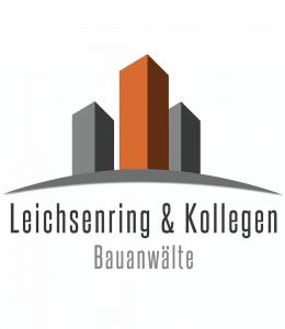 Leichsenring & Kollegen | Bauanwälte | Nürnberg & Zwickau